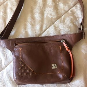 Cute bag to hold small things